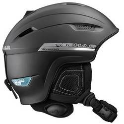 Casque Salomon