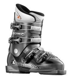 Boots Rossignol_COMPJ4