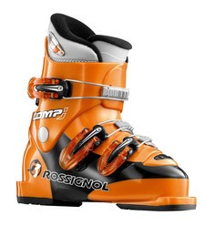Boots rossignol_CompJ3