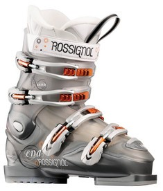 Boots Rossignol_Xena